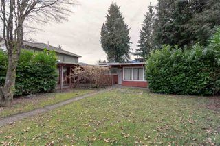 Photo 7: 326 W 19TH Street in North Vancouver: Central Lonsdale House for sale : MLS®# R2338404