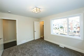 Photo 20: 11111 UNIVERSITY Avenue in Edmonton: Zone 15 House for sale : MLS®# E4142925