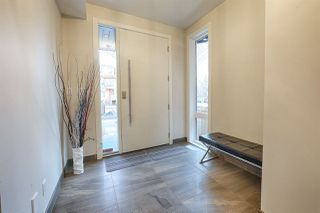Photo 2: 11111 UNIVERSITY Avenue in Edmonton: Zone 15 House for sale : MLS®# E4142925