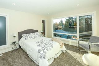 Photo 14: 11111 UNIVERSITY Avenue in Edmonton: Zone 15 House for sale : MLS®# E4142925