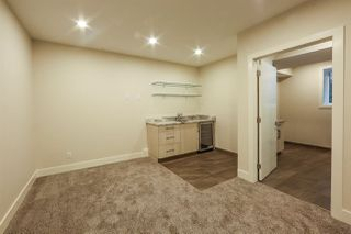 Photo 26: 11111 UNIVERSITY Avenue in Edmonton: Zone 15 House for sale : MLS®# E4142925