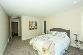 Photo 15: 11111 UNIVERSITY Avenue in Edmonton: Zone 15 House for sale : MLS®# E4142925