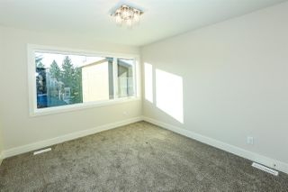 Photo 23: 11111 UNIVERSITY Avenue in Edmonton: Zone 15 House for sale : MLS®# E4142925