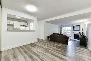 Photo 6: 3217 13827 100 Avenue in Surrey: Whalley Condo for sale (North Surrey)  : MLS®# R2340132
