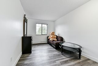 Photo 13: 3217 13827 100 Avenue in Surrey: Whalley Condo for sale (North Surrey)  : MLS®# R2340132
