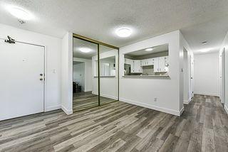 Photo 7: 3217 13827 100 Avenue in Surrey: Whalley Condo for sale (North Surrey)  : MLS®# R2340132