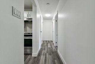 Photo 5: 3217 13827 100 Avenue in Surrey: Whalley Condo for sale (North Surrey)  : MLS®# R2340132