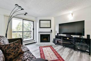 Photo 9: 3217 13827 100 Avenue in Surrey: Whalley Condo for sale (North Surrey)  : MLS®# R2340132