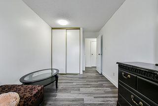 Photo 14: 3217 13827 100 Avenue in Surrey: Whalley Condo for sale (North Surrey)  : MLS®# R2340132