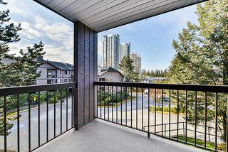 Photo 16: 3217 13827 100 Avenue in Surrey: Whalley Condo for sale (North Surrey)  : MLS®# R2340132