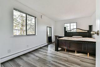 Photo 11: 3217 13827 100 Avenue in Surrey: Whalley Condo for sale (North Surrey)  : MLS®# R2340132