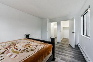 Photo 12: 3217 13827 100 Avenue in Surrey: Whalley Condo for sale (North Surrey)  : MLS®# R2340132