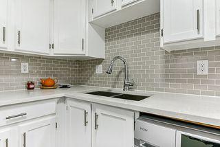 Photo 3: 3217 13827 100 Avenue in Surrey: Whalley Condo for sale (North Surrey)  : MLS®# R2340132