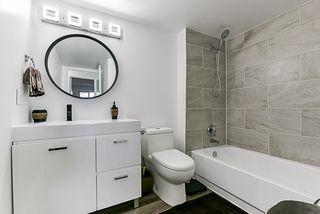 Photo 4: 3217 13827 100 Avenue in Surrey: Whalley Condo for sale (North Surrey)  : MLS®# R2340132
