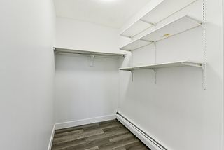 Photo 15: 3217 13827 100 Avenue in Surrey: Whalley Condo for sale (North Surrey)  : MLS®# R2340132