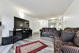 Photo 10: 3217 13827 100 Avenue in Surrey: Whalley Condo for sale (North Surrey)  : MLS®# R2340132