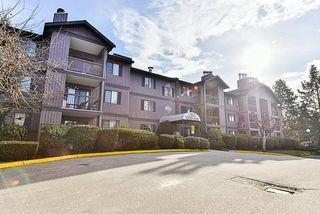 Photo 19: 3217 13827 100 Avenue in Surrey: Whalley Condo for sale (North Surrey)  : MLS®# R2340132