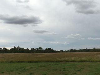 Main Photo: Twp Rd 580 & Range Rd 214: Rural Thorhild County Rural Land/Vacant Lot for sale : MLS®# E4143734