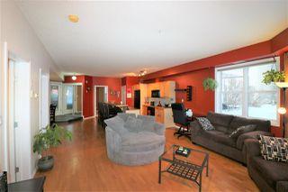 Photo 9: 118 9507 101 Avenue in Edmonton: Zone 13 Condo for sale : MLS®# E4143925