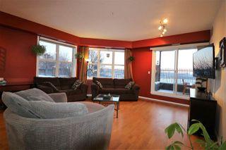Photo 5: 118 9507 101 Avenue in Edmonton: Zone 13 Condo for sale : MLS®# E4143925