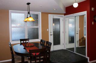 Photo 16: 118 9507 101 Avenue in Edmonton: Zone 13 Condo for sale : MLS®# E4143925