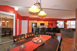 Photo 4: 118 9507 101 Avenue in Edmonton: Zone 13 Condo for sale : MLS®# E4143925