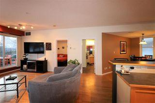 Photo 11: 118 9507 101 Avenue in Edmonton: Zone 13 Condo for sale : MLS®# E4143925