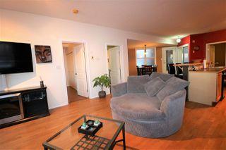 Photo 10: 118 9507 101 Avenue in Edmonton: Zone 13 Condo for sale : MLS®# E4143925