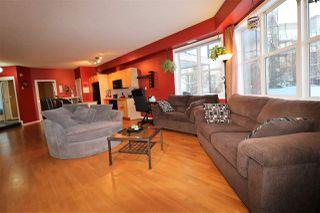 Photo 7: 118 9507 101 Avenue in Edmonton: Zone 13 Condo for sale : MLS®# E4143925