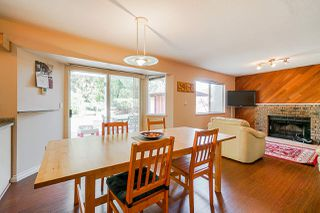 Photo 5: 621 BENTLEY Road in Port Moody: North Shore Pt Moody House for sale : MLS®# R2344544
