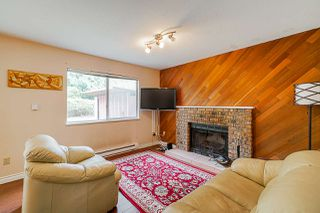 Photo 4: 621 BENTLEY Road in Port Moody: North Shore Pt Moody House for sale : MLS®# R2344544