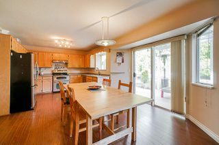 Photo 6: 621 BENTLEY Road in Port Moody: North Shore Pt Moody House for sale : MLS®# R2344544