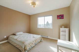 Photo 11: 621 BENTLEY Road in Port Moody: North Shore Pt Moody House for sale : MLS®# R2344544