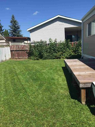 Photo 16: 30 West View Boulevard Boulevard NW in Edmonton: Zone 59 Mobile for sale : MLS®# E4145491