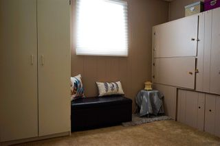 Photo 2: 30 West View Boulevard Boulevard NW in Edmonton: Zone 59 Mobile for sale : MLS®# E4145491