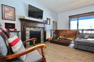 Photo 11: 455049 Rge Rd 274: Rural Wetaskiwin County House for sale : MLS®# E4145796
