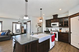 Photo 5: 455049 Rge Rd 274: Rural Wetaskiwin County House for sale : MLS®# E4145796