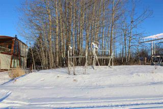 Main Photo: 12A Argentia Beach: Rural Wetaskiwin County Rural Land/Vacant Lot for sale : MLS®# E4146285