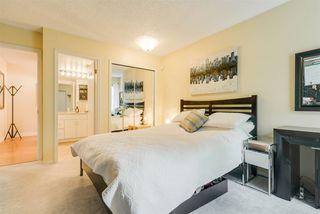 "Photo 8: 414 2915 GLEN Drive in Coquitlam: North Coquitlam Condo for sale in ""GLENBOROUGH"" : MLS®# R2347266"