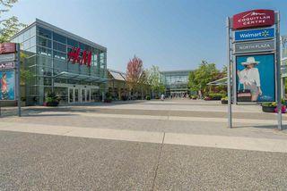 "Photo 16: 414 2915 GLEN Drive in Coquitlam: North Coquitlam Condo for sale in ""GLENBOROUGH"" : MLS®# R2347266"