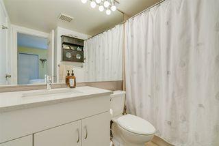 "Photo 10: 414 2915 GLEN Drive in Coquitlam: North Coquitlam Condo for sale in ""GLENBOROUGH"" : MLS®# R2347266"