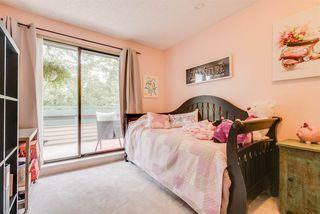 "Photo 9: 414 2915 GLEN Drive in Coquitlam: North Coquitlam Condo for sale in ""GLENBOROUGH"" : MLS®# R2347266"