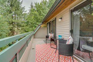 "Photo 13: 414 2915 GLEN Drive in Coquitlam: North Coquitlam Condo for sale in ""GLENBOROUGH"" : MLS®# R2347266"