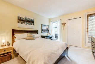"Photo 7: 414 2915 GLEN Drive in Coquitlam: North Coquitlam Condo for sale in ""GLENBOROUGH"" : MLS®# R2347266"