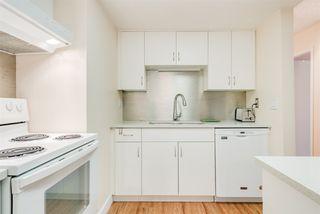 "Photo 6: 414 2915 GLEN Drive in Coquitlam: North Coquitlam Condo for sale in ""GLENBOROUGH"" : MLS®# R2347266"