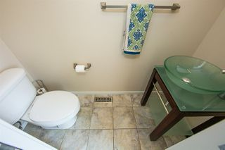Photo 10: 2120 70 Street in Edmonton: Zone 53 House for sale : MLS®# E4147013