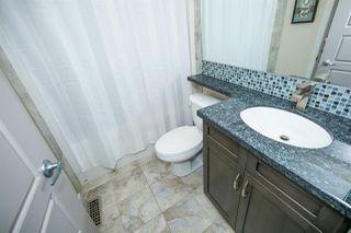 Photo 16: 2120 70 Street in Edmonton: Zone 53 House for sale : MLS®# E4147013