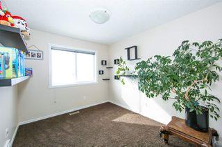 Photo 11: 2120 70 Street in Edmonton: Zone 53 House for sale : MLS®# E4147013