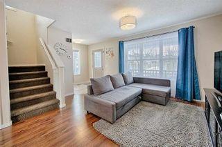 Photo 3: 2120 70 Street in Edmonton: Zone 53 House for sale : MLS®# E4147013