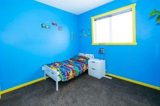 Photo 13: 2120 70 Street in Edmonton: Zone 53 House for sale : MLS®# E4147013